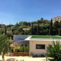 Villa Les terrasses sur mer