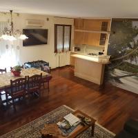 Appartamento Fornace