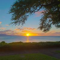 Napili Point Resort Unit A9