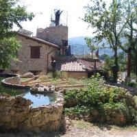 Umbria Volo Country Resort