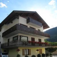 Residenza Belvedere