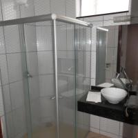 Hotel Lider - Catanduva