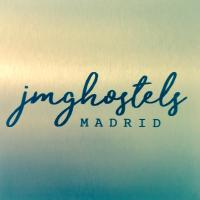 JMG Hostels Madrid