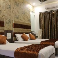 Room Maangta 218 @ Thane East