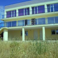 Villa Ortiga
