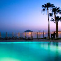 Hotel Arenas del Mar - Adults Only