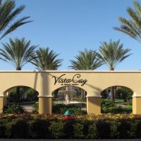 Viz Cay Resort Orlando