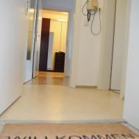 City-Appartement Murtal