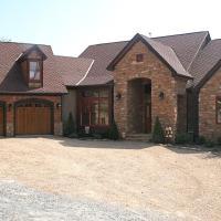 Scarboro Home