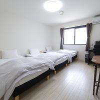 京都清水三年坂公寓