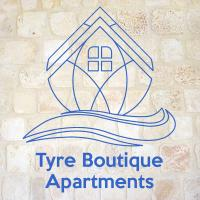 Tyre Boutique Apartments