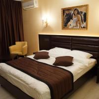 Hotel Colibri