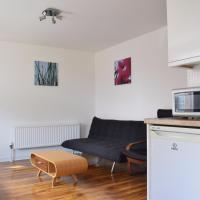 East London 1 Bed Flat