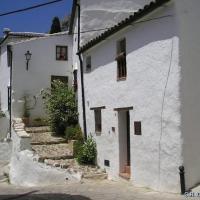 Conjunto Rural Casa Victoria