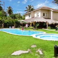 Villas Mares Residence