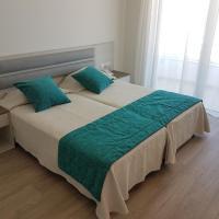 Melini Hotel Apartments