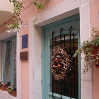 Apartments Villa Cissa