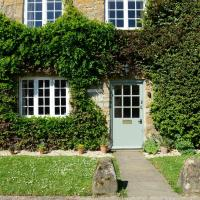 Laverstock Cottage