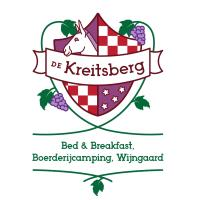 Boerderijcamping de Kreitsberg