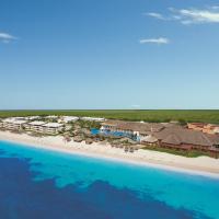 Now Sapphire Riviera Cancun-All Inclusive