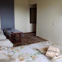 Apartments on Kievskaya 154/15