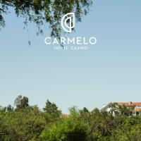 Hotel Casino Carmelo