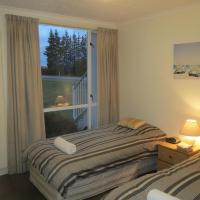Methven Accommodation 38