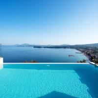 Villas  N&L VILLAS Opens in new window