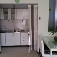 Apartment Mali Duje