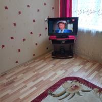 Apartment Na Moskovskom