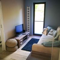 Baltic Apartments - Apartament Aquarius