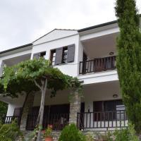 Aspasia's Villa