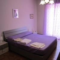 Appartamento Vacanza Luna