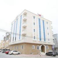 Golden Season Furnished Apartments 5