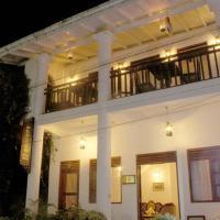 Pedlar 62 Guest House