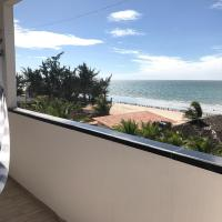 Magic Home Preá Beach