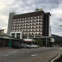 HIG Hotel