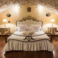 ホテル リエト ソッジョルノ