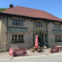 The Gate Inn