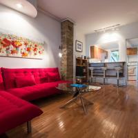 George Street Suites