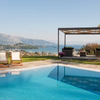 Villa Evridiki