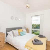Liberty View Apartment - Swansea