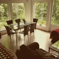 Bergen City Apartment NHH