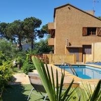 Casa Villa Rustica