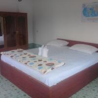 joli guesthouse