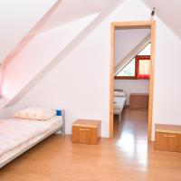 Jajce Youth Hostel