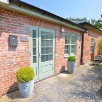 Rose Cottage A