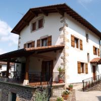 Booking.com: Hoteles en Sumbilla. ¡Reserva tu hotel ahora!