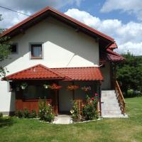 House Sara