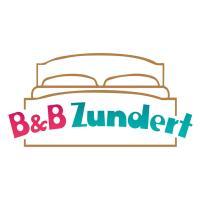B & B Zundert